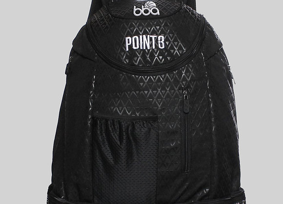 BBA P3 Backpack
