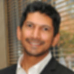 Raveen Maharaj has 25 years experience with a strong Finance, Strategy and Sales background. His last role was at Nedbank where he headed up their Short-term Broker division.