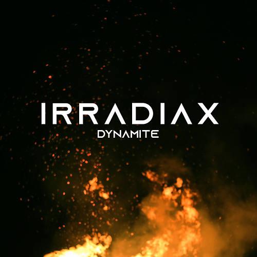 Irradiax - Dynamite