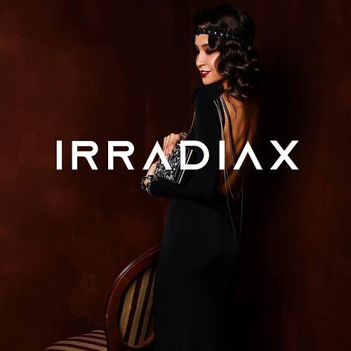 Irradiax - Craig David - 7 Days Remix