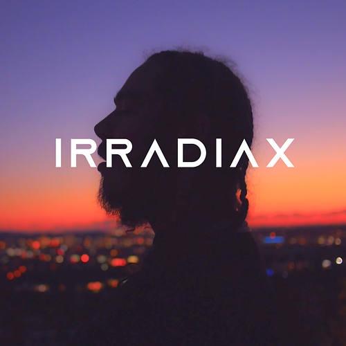 Irradiax - Post Malone - Candy Paint (Irradiax Remix)