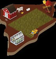 mapa agro.png