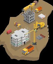 mapa construção civil.png