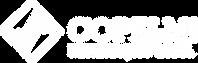 LOGO COPELMI (branco).png