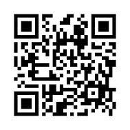 応募フォームQRコード_アトリエ2021.jpg