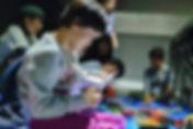 鑑賞WS_004.jpg