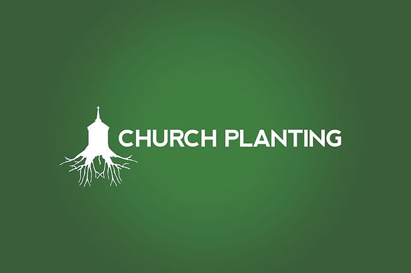 churchplanting-700x0.jpg