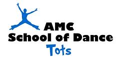 AMC logo Tots.png