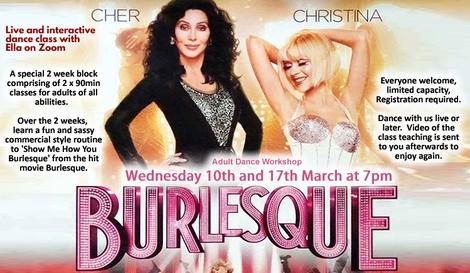 burlesque workshop.png