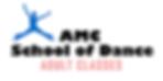 AMC logo adults.png