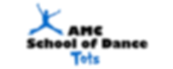 AMC logo Tots5.png