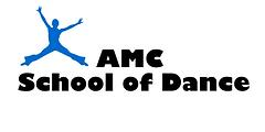 AMC logo standard.png