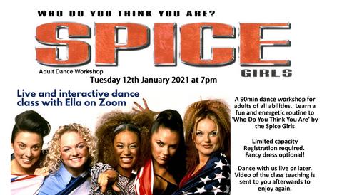 spicegirlsworkshop.png