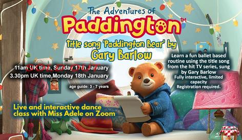 paddingtonworkshop.png
