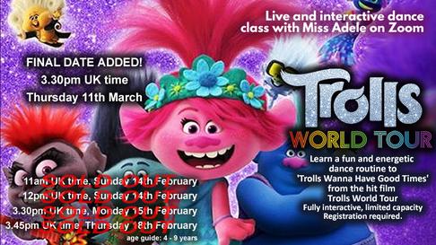 trollsworkshop.png