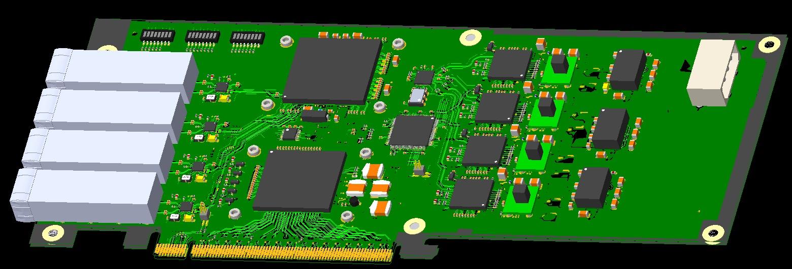 SRIO_to_PCIe4