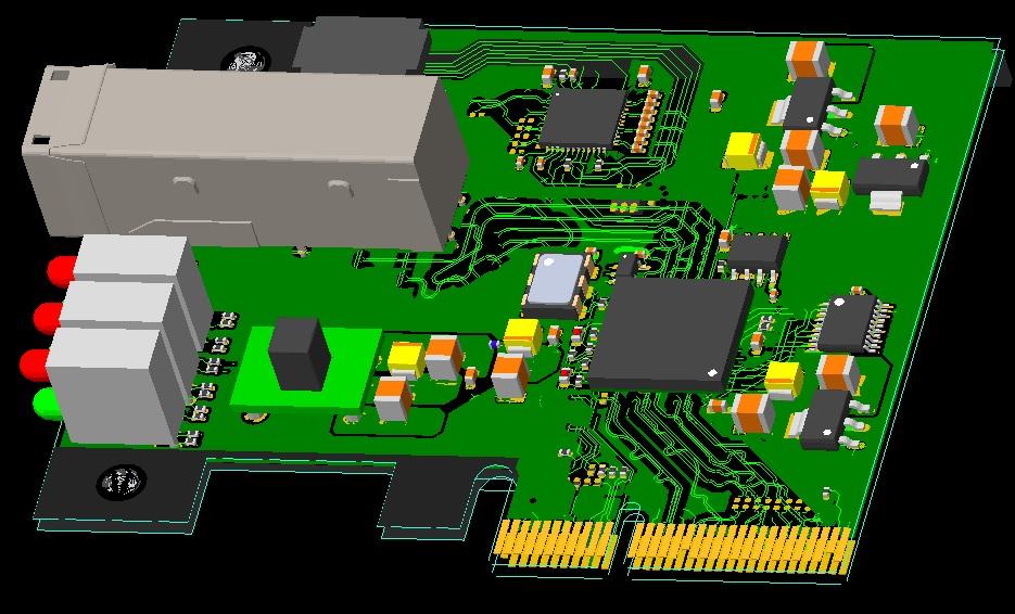 SRIO_to_PCIe1