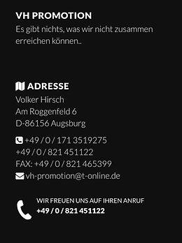 Screenshot_20210701_192351.jpg