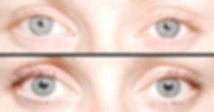 lash-brow-tinting.jpg