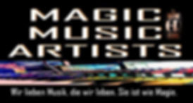 Banner-Magic-Music-Artists-klein.jpg