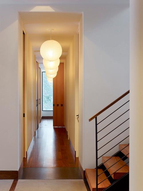 hallway lights.jpg