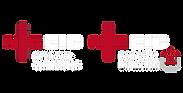 niceic-di-ac-logos-tp.png