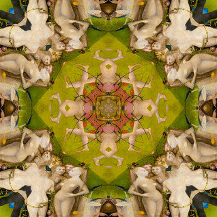 Square 11_The-Garden-of-Earthly-Delights