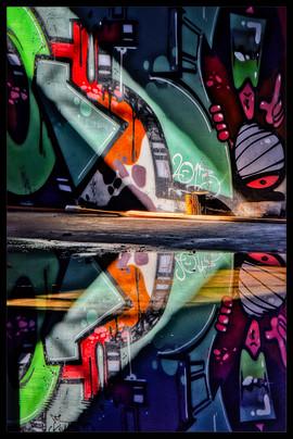 graffiti  puzzleDSC_2478.JPG