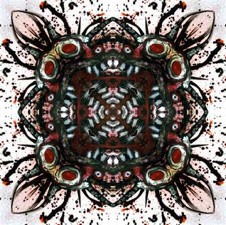 Kujo Kaleidoscope 7.JPG