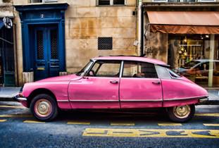 Paris-7179_Pink_Panther_HD copy.JPG