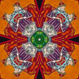 3-uranus-in-aries-keys-0-4 Kaleidoscope