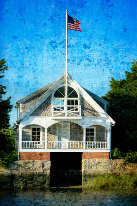 Harbor Boat House_B1B2212-1.jpg