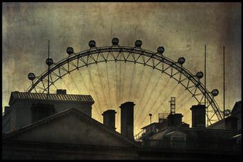 London Polaroid IMG_0284 copy.JPG