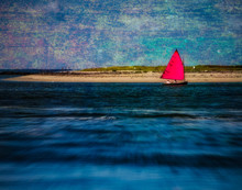 20160803-Pink SailA1A_5376-1.jpg