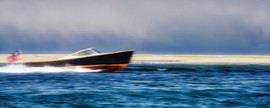 Better Faster Boat.JPG