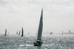 SAIL RACE -136.JPG