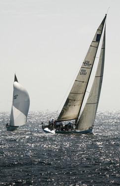SAIL RACE -129.JPG