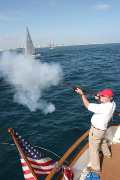 Ft Lauderdale Key West Sail 063.jpg