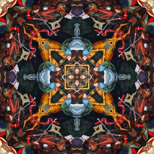Rebel Angels 4 Kaleidoscope TILE WEB.JPG