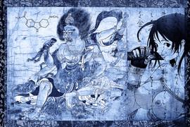 FROVATRIPTAN BLUE XXL copy.JPG