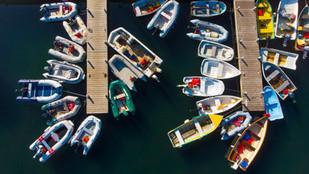 Boat Shot 2.JPG