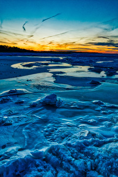 Ice Creek DSC_5353.JPG