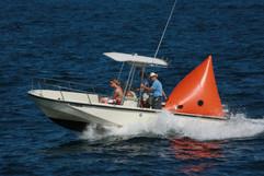 Ft Lauderdale Key West Sail 113.jpg