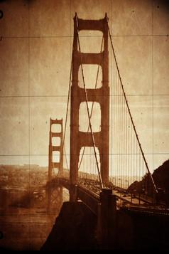 Golden Gate AIR_4571.JPG
