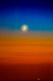 Summer Moon P-Town A1A_6250.JPG