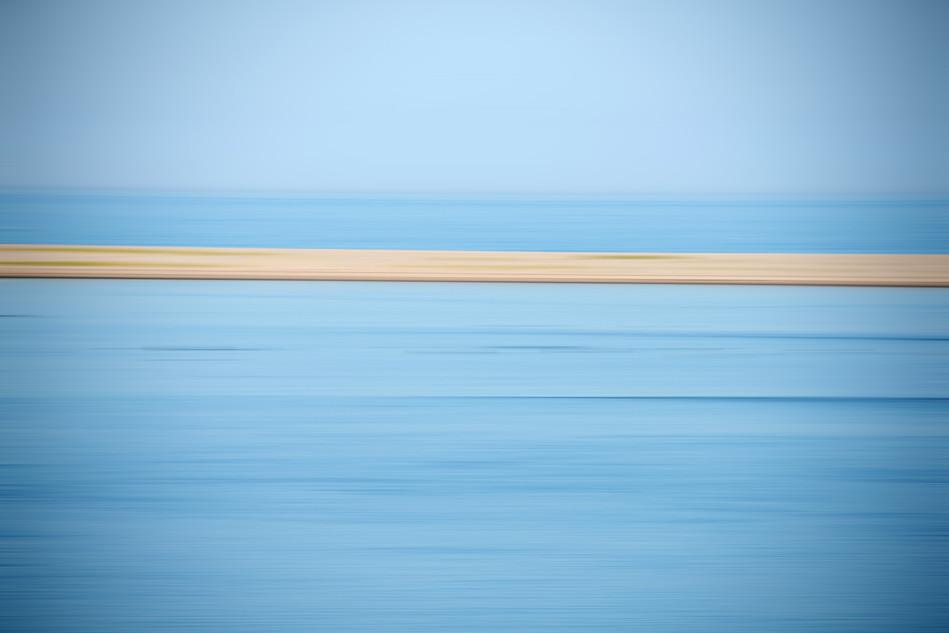 Pano Beach _B1B2905.jpg