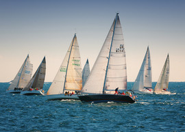 race start  1 sailfish 186 aaa 57 fine a
