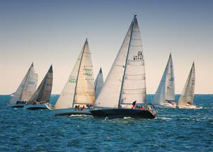 race start  1 sailfish 186 aaa 57 fine a
