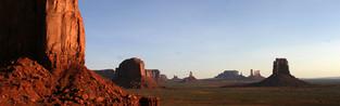 Monument Morn Panoramic.JPG