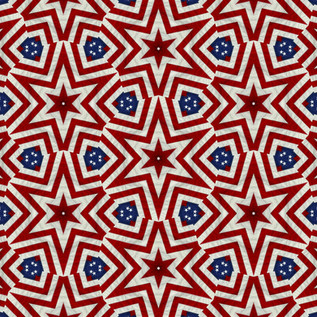178804c-american-flag-2 Kaleidoscope.JPG